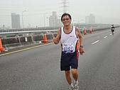 990321國道馬拉松:2010台北國道馬_078.JPG