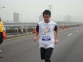 990321國道馬拉松:2010台北國道馬_172.JPG