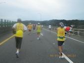 1001119苗栗馬拉松比賽:1001119苗栗馬拉松比賽135.JPG