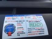 沖繩自駕:49828829_2520687994612508_6535040470282665984_n.jpg