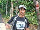 981115桃園全國馬拉松:DSC07998.JPG
