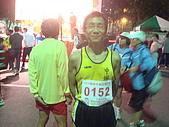 981227嘉義老爺盃馬拉松:DSC08278.JPG