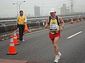 990321國道馬拉松:2010台北國道馬_079.JPG