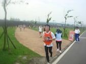2011金城桐花杯馬拉松2:2011金城桐花杯馬拉松_0683.JPG