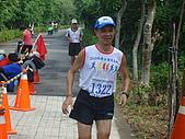 981115桃園全國馬拉松:DSC08013.JPG
