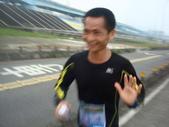2011金城桐花杯馬拉松2:2011金城桐花杯馬拉松_0756.JPG