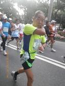 100.12.18台北富邦馬拉松:1001218台北馬拉松_070.jpg