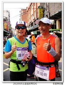 2012北宜超級馬拉松:2012北宜超馬_014.JPG
