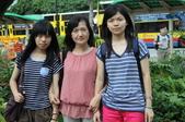 2012香港自由行第二天:2012香港自助旅遊_060.JPG