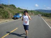 990314墾丁馬拉松:DSC00114.JPG