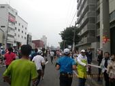 2011第一屆大阪馬拉松-2:2011大阪馬拉松_0614.JPG