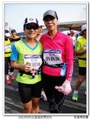 2012北宜超級馬拉松:2012北宜超馬_062.JPG