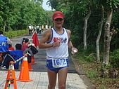 981115桃園全國馬拉松:DSC08030.JPG