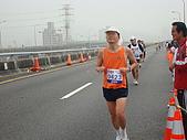990321國道馬拉松:2010台北國道馬_173.JPG