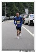 100.10.16基隆暖暖五分山馬拉松1:1001016暖暖五分山馬_607.JPG