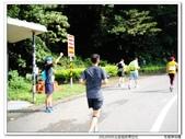 2012北宜超級馬拉松:2012北宜超馬_144.JPG