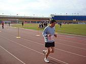 971207宜蘭馬拉松:DSC01064.JPG