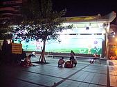 980920艋舺馬拉松:DSC06224.JPG