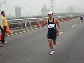 990321國道馬拉松:2010台北國道馬_081.JPG