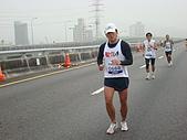990321國道馬拉松:2010台北國道馬_174.JPG