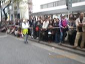 2011第一屆大阪馬拉松-2:2011大阪馬拉松_0615.JPG