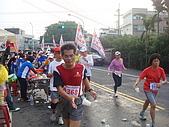 981227嘉義老爺盃馬拉松:DSC08324.JPG