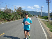990314墾丁馬拉松:DSC00176.JPG