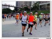 2012北宜超級馬拉松:2012北宜超馬_099.JPG