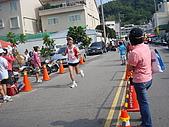 971012豐原半程馬拉松:DSC00292.JPG