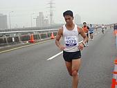 990321國道馬拉松:2010台北國道馬_082.JPG
