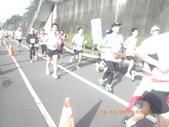 100.12.18台北富邦馬拉松:1001218台北馬拉松_160.JPG