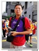 2012北宜超級馬拉松:2012北宜超馬_015.JPG
