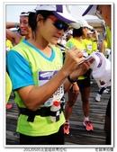 2012北宜超級馬拉松:2012北宜超馬_063.JPG
