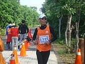 981115桃園全國馬拉松:DSC07932.JPG