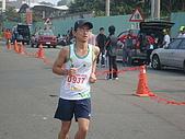 981227嘉義老爺盃馬拉松:DSC08618.JPG