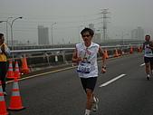 990321國道馬拉松:2010台北國道馬_175.JPG