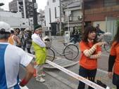 2011第一屆大阪馬拉松-2:2011大阪馬拉松_0616.JPG