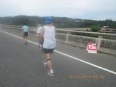 1001119苗栗馬拉松比賽:1001119苗栗馬拉松比賽136.JPG