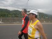 1001119苗栗馬拉松比賽:1001119苗栗馬拉松比賽427.JPG