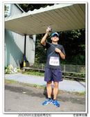 2012北宜超級馬拉松:2012北宜超馬_145.JPG