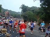 981227嘉義老爺盃馬拉松:DSC08307.JPG