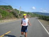 990314墾丁馬拉松:DSC00115.JPG