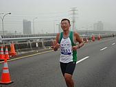 990321國道馬拉松:2010台北國道馬_176.JPG
