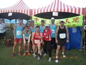 1001119苗栗馬拉松比賽:1001119苗栗馬拉松比賽024.JPG