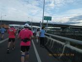 1001119苗栗馬拉松比賽:1001119苗栗馬拉松比賽055.JPG