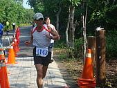981115桃園全國馬拉松:DSC07867.JPG