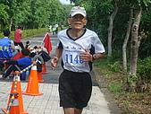 981115桃園全國馬拉松:DSC08014.JPG