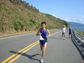 990314墾丁馬拉松:DSC00011.JPG