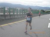 1001119苗栗馬拉松比賽:1001119苗栗馬拉松比賽172.JPG