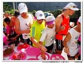 2012.6.24信義葡萄馬-比賽中照片:2012信義葡萄馬-比賽照片_072.JPG